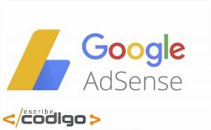 Anuncios automáticos de Adsense - Auto Ads