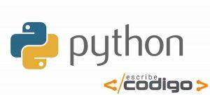 socket en python