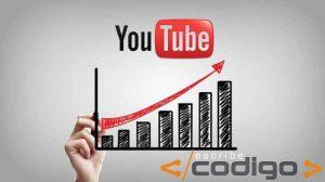 tener más visitas en youtube