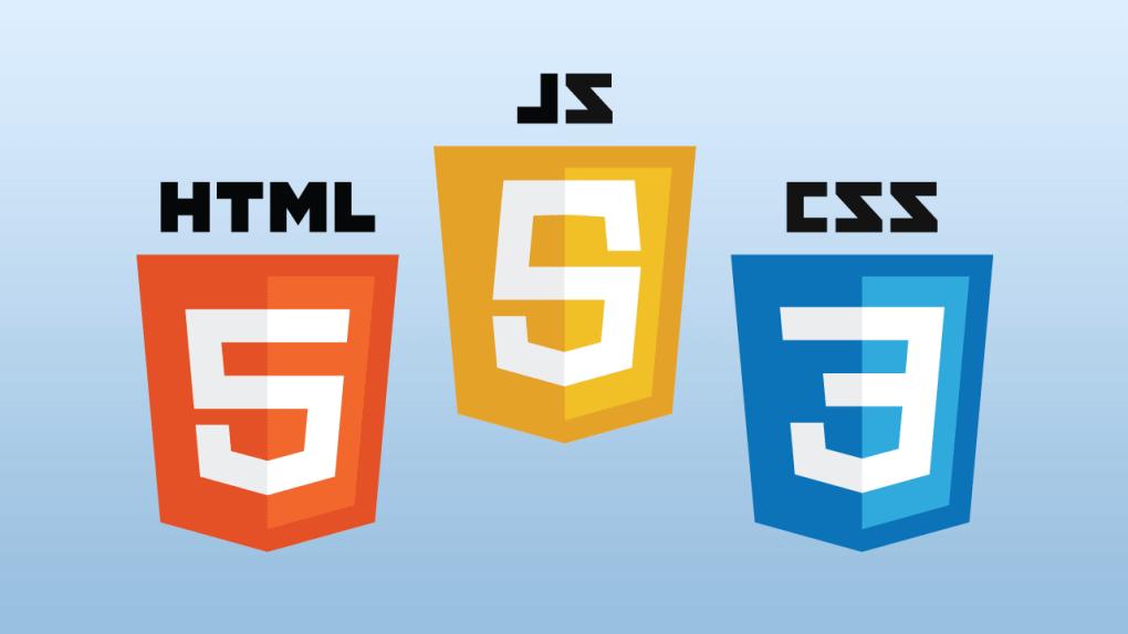 Incluir javascript en html