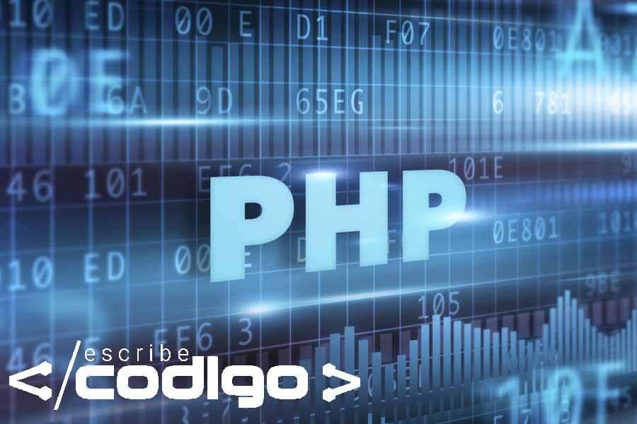 función MAIL de PHP