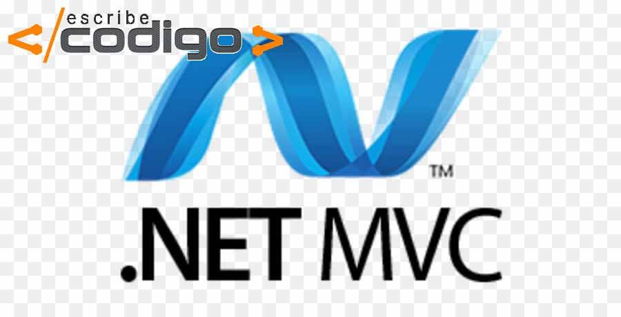 Fundamentos de ASP.NET MVC